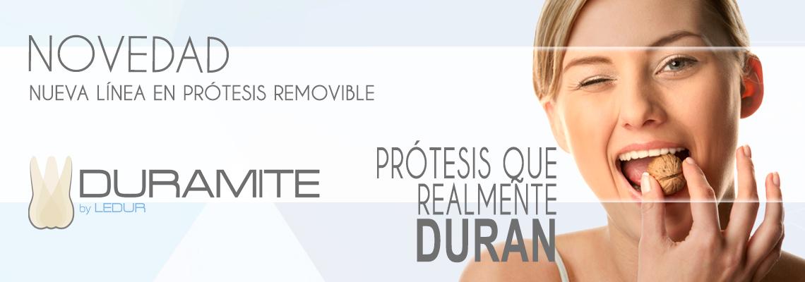 protesis_removible_duramite