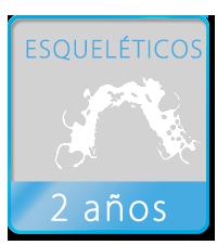 garantia_esqueleticos