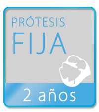 garantia_protesis_fija