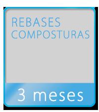 garantia_rebases_composturas