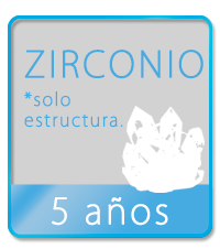 garantia_protesis_zirconio