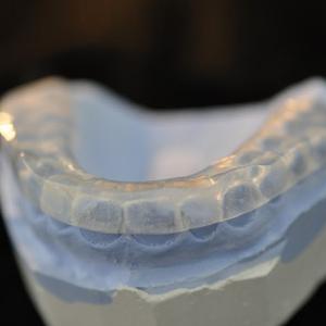 ortodoncia_Ledur